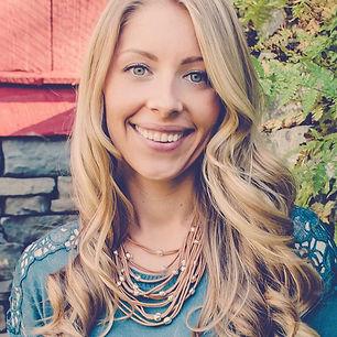 Kristen Hanson Bio Picture.jpg