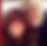Screen Shot 2018-10-30 at 8.36.43 PM.png