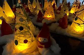 クリスマスライト1.jpg