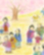 はなみだんごイラスト.jpg