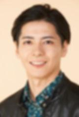 2019理央笑顔①.jpg