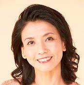 2019堀ひろこコンサート用切り取り.jpg