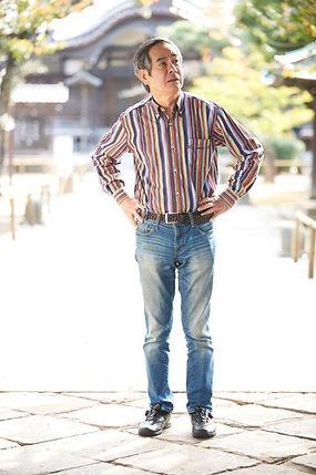 小倉・紹介文1.jpg