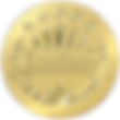 Image-Excellence-Award_clipped_rev_1.png