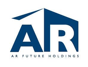 AR_BUSINESS_CARDS.jpg