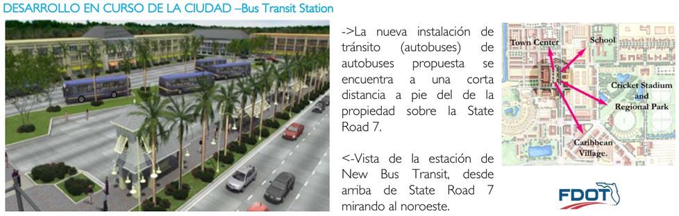 BUS_STATION-2.jpg