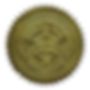 265113_clipped_rev_1.png