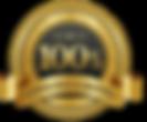 100-Satisfaction-guarantee-seal-1_clippe
