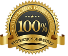 100-Satisfaction-guarantee-seal-1_clippe