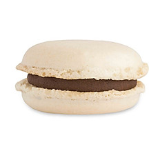 French Macarons  p/each