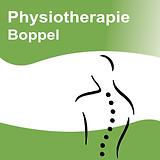 logo-pyhsio-boppel-1.png