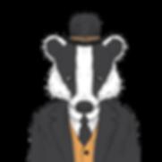 HLC Badger Logo MASTER-01_edited.png