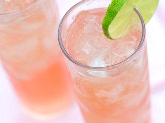 ServSafe Alcohol® Training