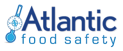 Atlantic Food Safety