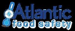 Atlantic Food Safety