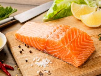 ServSafe® Food Handlers Program