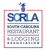 South Carolina Restaurant andLodgig Association Atlanta Food Safety