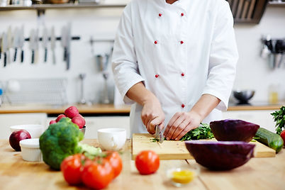 Florence Registration | Atlantic Food Safety | ServSafe ...