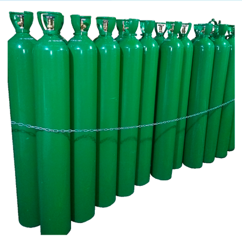 oxigeno-10m3.png