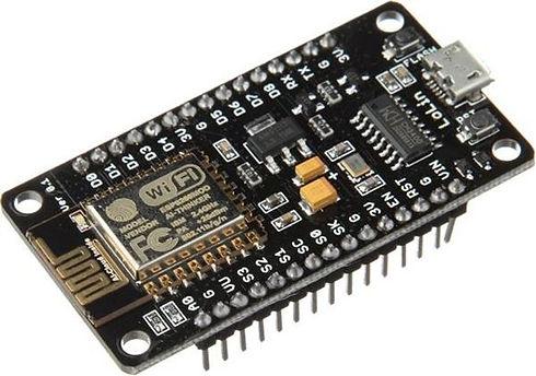 0006834_modulo-wifi-esp8266-12e-nodemcu-