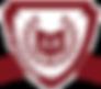 Kinder-logo-_R.png