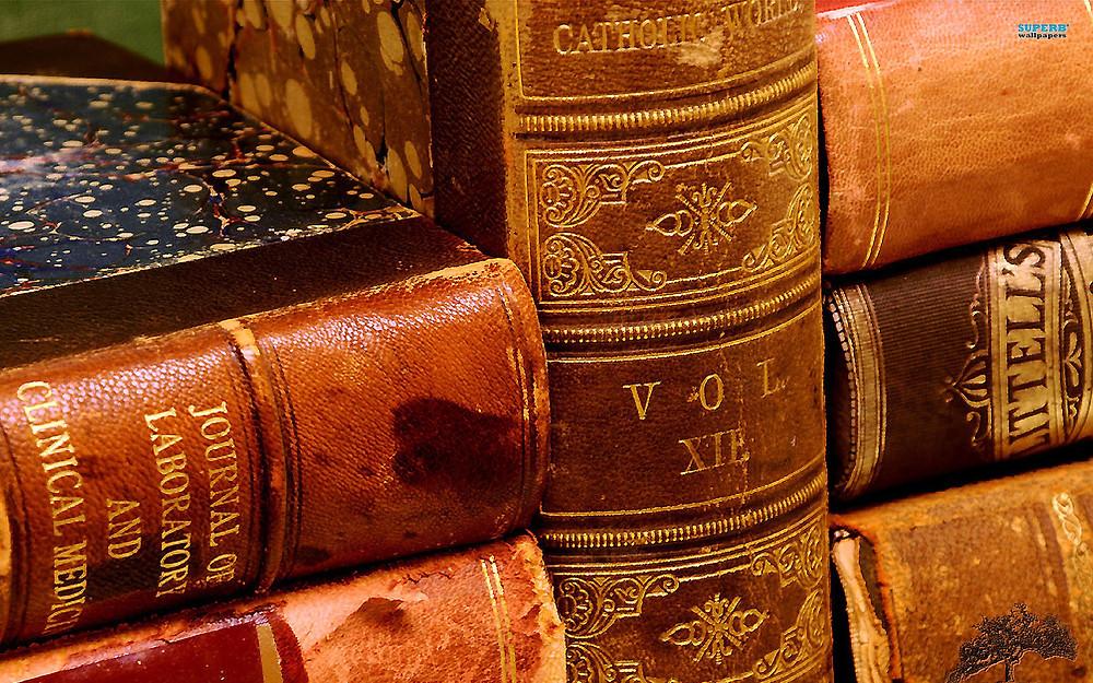 old-books-8484-1920x1200.jpg