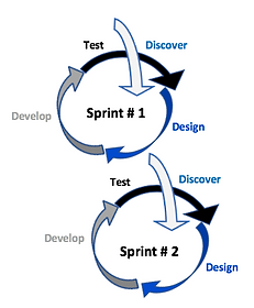 Agile Program Methodologies.png