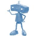 Robotics1.png
