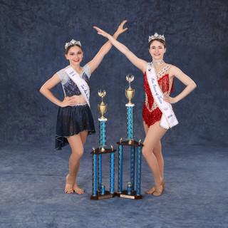 IMG_7865 Teen Miss 2020  & Miss Dance 20