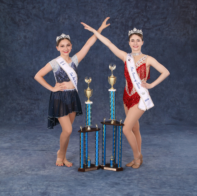 IMG_7865 Teen Miss 2020  & Miss Dance 20