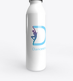 Screenshot 2021-07-12 at 21-11-45 DBJ Contemporary dancer DBJpearland (2).png