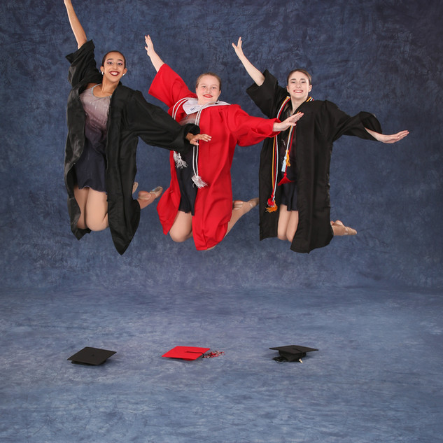 IMG_7720  Seniors w cap a gowns.jpg