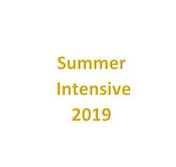 summer intensive 2019 (3)