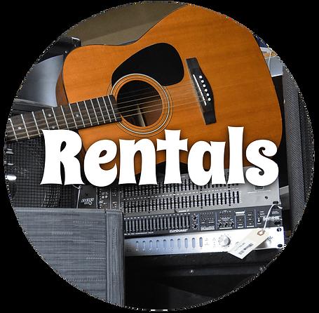 1_rent.png