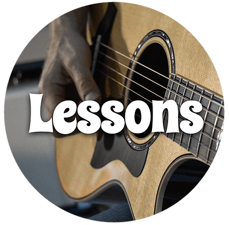 2_lessons.png