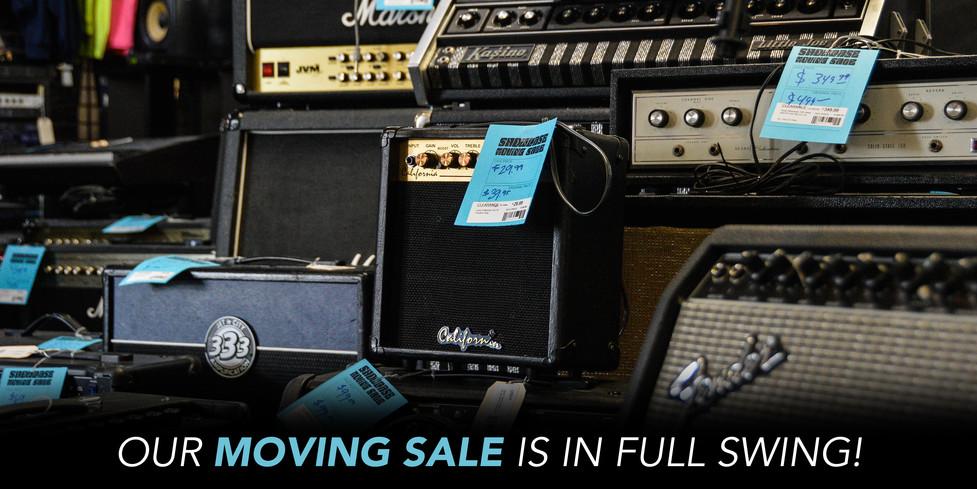 moving_sale.jpg