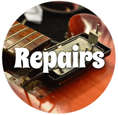 3_repairs.png