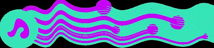 Audio-shake-wave.png