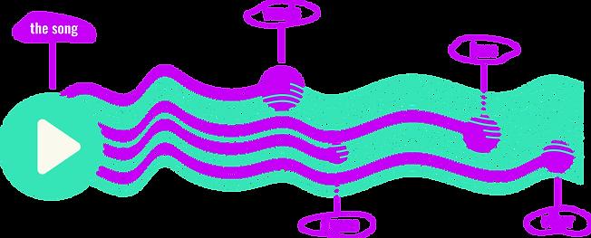 Audioshake_stem-graphic_02.png