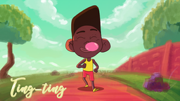 TingTing BG layout col.png