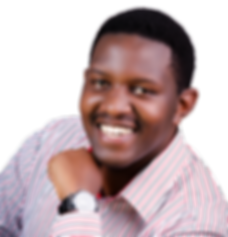 Kenyan Animator