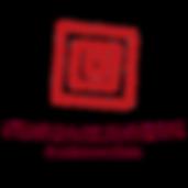 SM Logo_sq.png