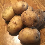 potatis