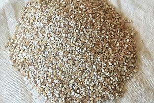 vegetarisk växtbaserad barnmat 8 månader korngryn