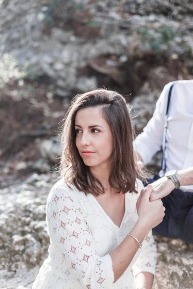 Mathilde et Julien-13.jpg