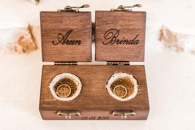 Brinda et Arun-98.jpg