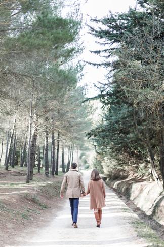 Mathilde et Julien-19.jpg