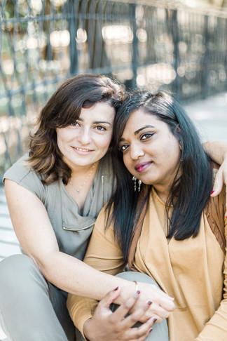 Sharlinie et Laurie-64.jpg