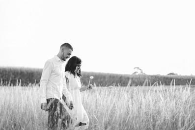 Sharlinie et Vincent Shooting couple-2.j