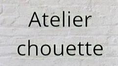 atelierchouettelogo_edited_edited_edited